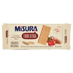MISURA FIBREXTRA CRACKERS...