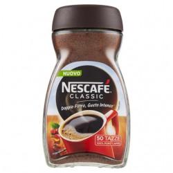 NESCAFE' CLASSIC SOLUBILE...