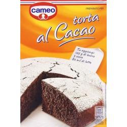 CAMEO PREPARATO PER TORTA...