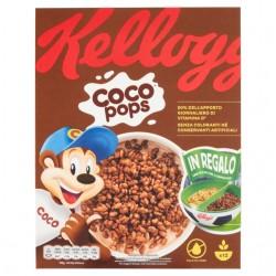 KELLOGG'S COCO POPS RISO...