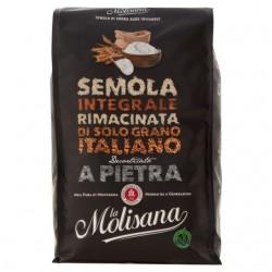 LA MOLISANA SEMOLA GRANO...