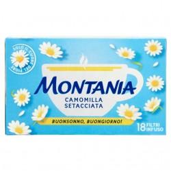 MONTANIA CAMOMILLA...