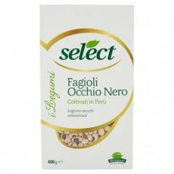 SELECT FAGIOLI OCCHIO NERO...