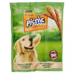FRISKIES DOG PIC NIC MAXI...