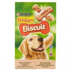 FRISKIES DOG BISCUITS 650GR