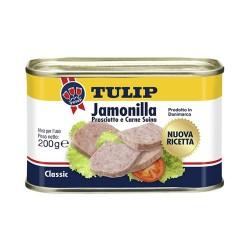TULIP JAMOMILLA 200GR