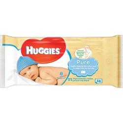 HUGGIES SALVIETTINE BABY...