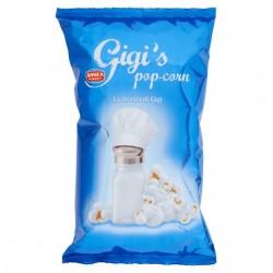 AMICA CHIPS GIGI'S POP CORN...