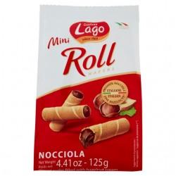 ELLEDI MINI ROLL NOCCIOLA...