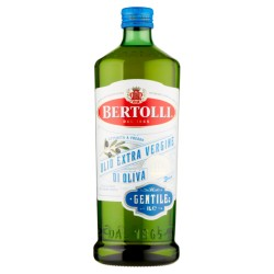 BERTOLLI OLIO EXTRA VERGINE...