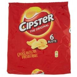 CIPSTER THE ORIGINAL...