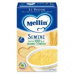 MELLIN SEMINI 320GR