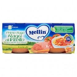 MELLIN PRIMORAGU' VITELLO...