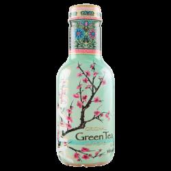 ARIZONA GREEN TEA ORIGINAL...