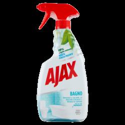 AJAX BAGNO SPRAY 600ML