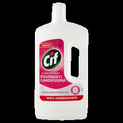 CIF CASA EXPERT PAVIMENTI...
