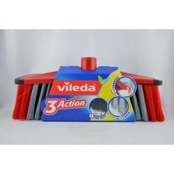 VILEDA SCOPA 3ACTION 1PZ