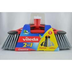 VILEDA SCOPA CLASSICA 2IN1 1PZ