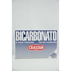 CRASTAN BICARBONATO DI...