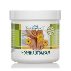 KRAUTERHOF HORNHAUTBALSAM -...