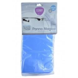 CLENDY PANNO MAGICO 30X30CM...