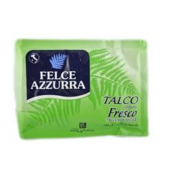 FELCE AZZURRA TALCO FRESCO...