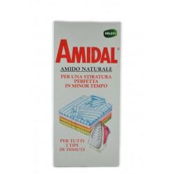 AMIDAL AMIDO PER STIRARE 250GR
