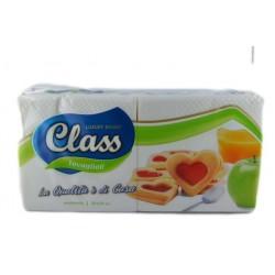 VIT CLASS TOVAGLIOLI 1 VELO...