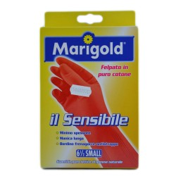 MARIGOLD SENSIBILE MISURA...