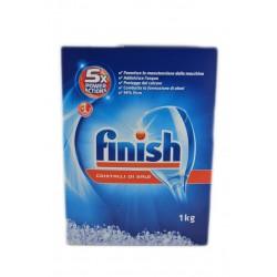 FINISH SALE 1KG