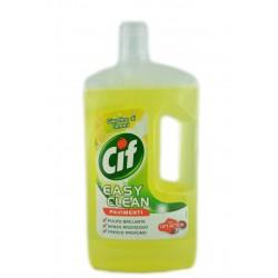 CIF EASY CLEAN LIMONE 1000ML