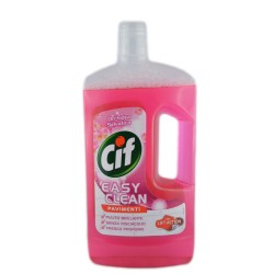 CIF EASY CLEAN ORCHIDEA 1000ML
