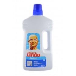 MASTRO LINDO BAGNO 950ML
