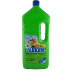 AURORA VERDE 1,5LT