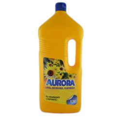 AURORA FIORITA 1,5LT