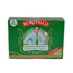 BOROTALCO SAPONE SOLIDO...