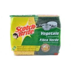 SCOTCH-BRITE CLASSIC CON...