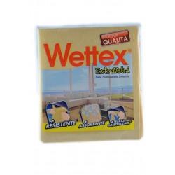 WETTEX EXTRA VETRI 1PZ