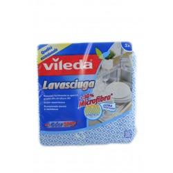 VILEDA LAVASCIUGA 3PZ