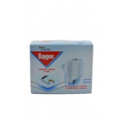 BAYGON DIFFUSORE CON...