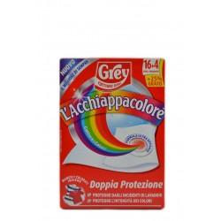 GREY L'ACCHIAPPACOLORE...