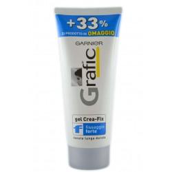 GRAFIC GEL CREA-FIX TUBO...