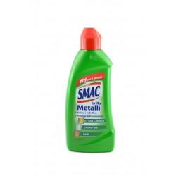 SMAC OTTONE E BRONZO 250ML