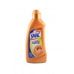 SMAC BRILLA RAME 250ML