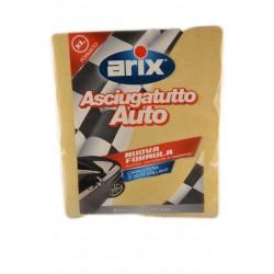 ARIX ASCIUGATUTTO AUTO...