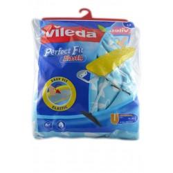 VILEDA PERFECT FIT ELASTIC...