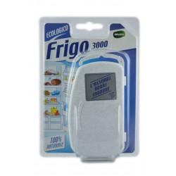 RELEVI FRIGO 3000...