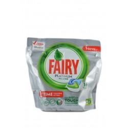 FAIRY CAPS PLATINUM ALL IN...